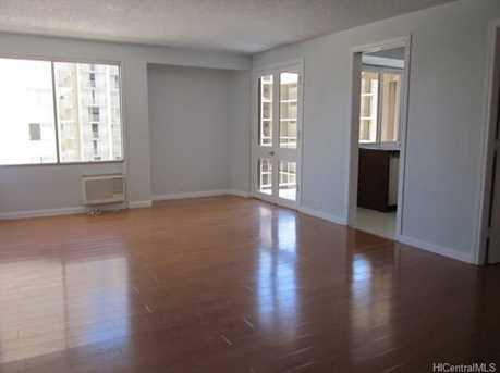 431 Nahua St #807 - Photo 25