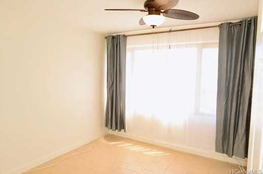 2140 Kuhio Avenue #1808 - Photo 7