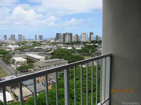 2029 Nuuanu Avenue #1604 - Photo 7