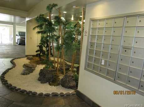 2029 Nuuanu Avenue #1604 - Photo 9