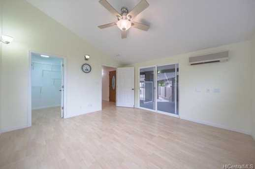 909 Hokulani Street - Photo 21