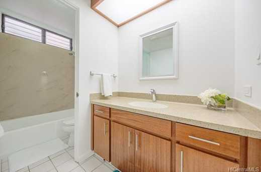 909 Hokulani Street - Photo 9