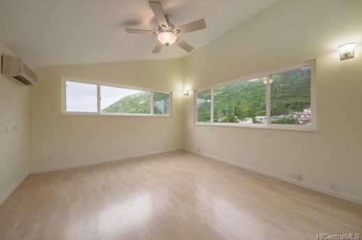 909 Hokulani Street - Photo 19