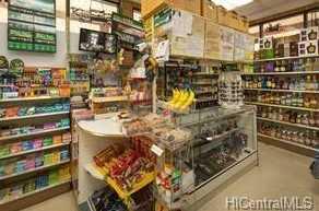 1414 Dillingham Blvd - Photo 3