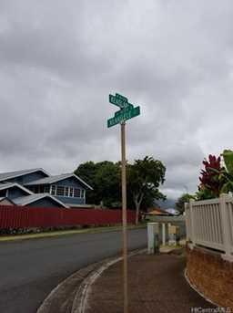 94-019 Kuahelani Avenue #117 - Photo 17