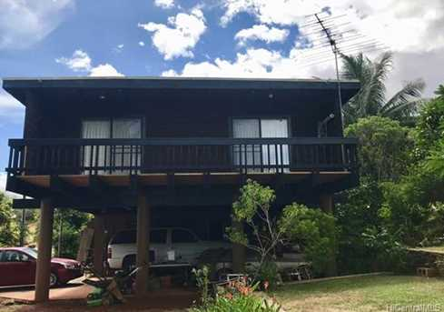 136 Kahinani Place - Photo 23