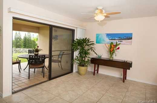 354D Kaelepulu Dr #804 - Photo 5