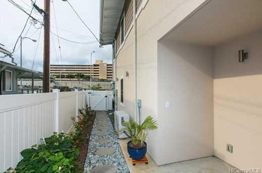 751A Kinalau Place #A - Photo 23