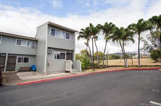 1023 Kapahulu Avenue #10 - Photo 23