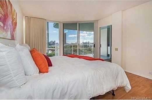 1212 Nuuanu Avenue #705 - Photo 3