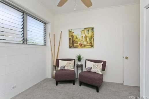 730 Makaleka Ave #206 - Photo 5