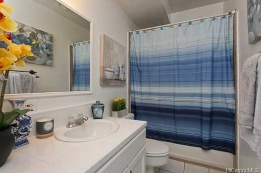 730 Makaleka Ave #206 - Photo 7