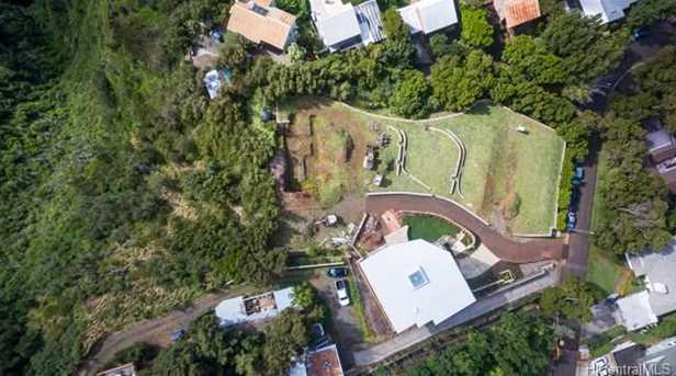 4967A Maunalani Circle - Photo 3