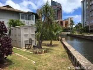 1855 Kapiolani Boulevard #3 - Photo 1