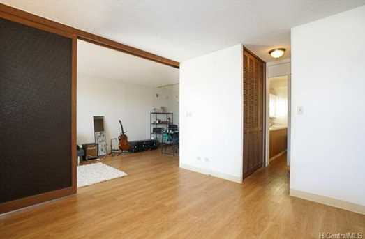 1655 Makaloa St #2010 - Photo 9