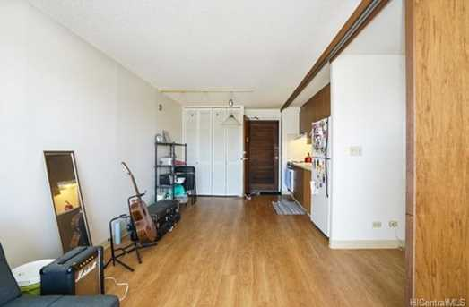 1655 Makaloa St #2010 - Photo 17