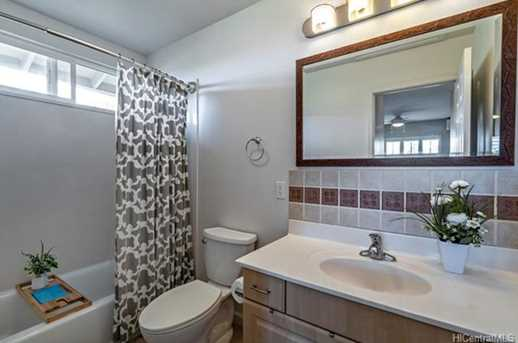 747 18th Ave - Photo 19
