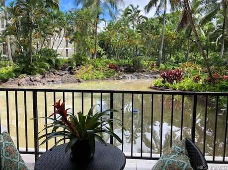 1020 Aoloa Pl #109B - Photo 1