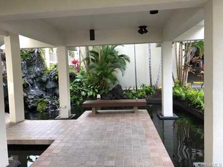 1020 Aoloa Pl #109B - Photo 21