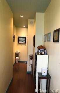 1521 King St #307 - Photo 7