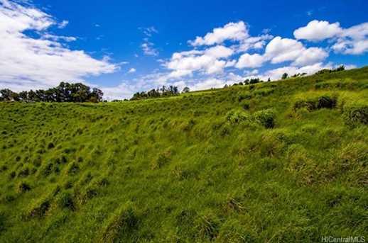 36-3326 Kuwili Lani Place - Photo 7