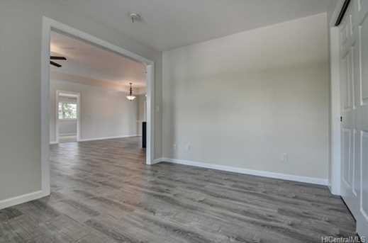 15-2047 5th Ave - Photo 5