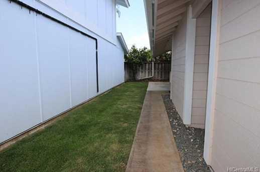 91-905 Waihua Place - Photo 11