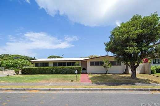 1215 Analii Place - Photo 19