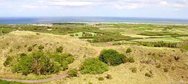 28+acres Above Turtle Bay Kamehameha Highway - Photo 7