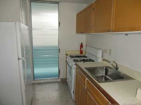2630 Kapiolani Blvd #1503 - Photo 5