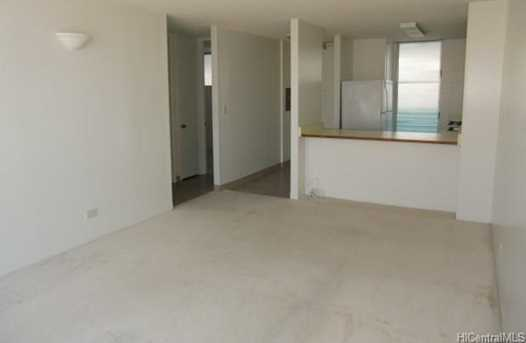 2630 Kapiolani Blvd #1503 - Photo 3