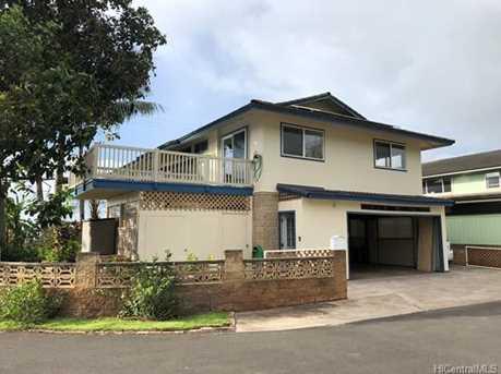 66-059 Haleiwa Loop - Photo 25