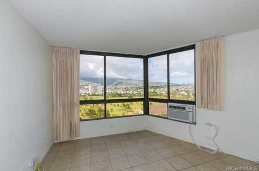 320 Liliuokalani Ave #2004 - Photo 13