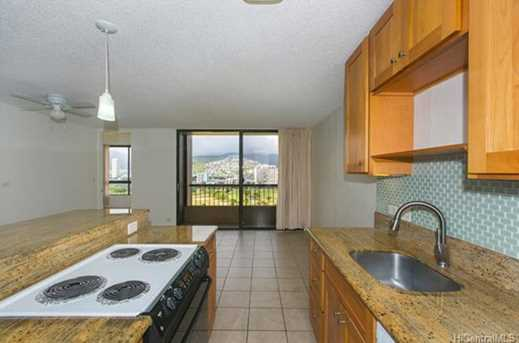 320 Liliuokalani Ave #2004 - Photo 11