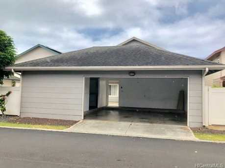 91-1048 Kaiopua St - Photo 23