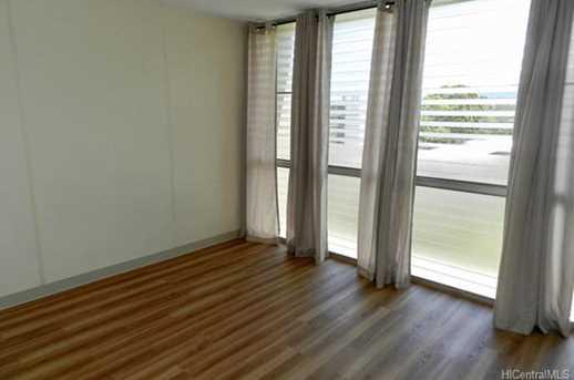 95-2051 Waikalani Place #E606 - Photo 5