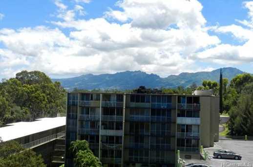 95-2051 Waikalani Place #E606 - Photo 13