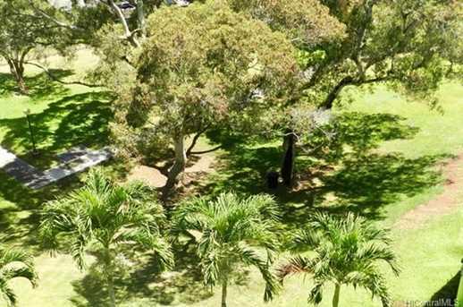 95-2051 Waikalani Place #E606 - Photo 11