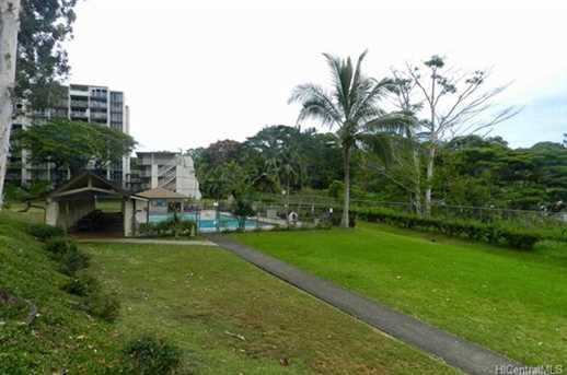 95-2051 Waikalani Place #E606 - Photo 15