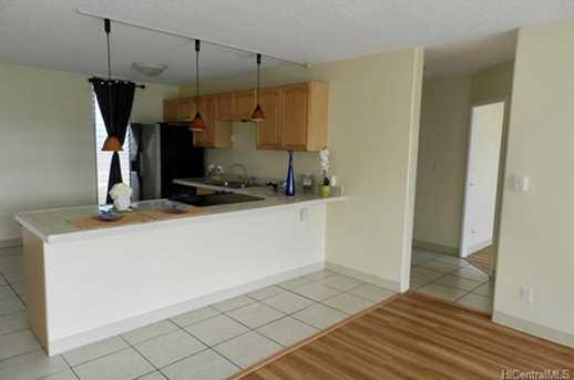 95-2051 Waikalani Place #E606 - Photo 3
