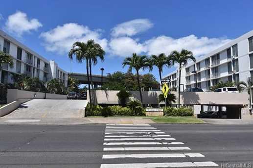 2847 Waialae Avenue #202 - Photo 13