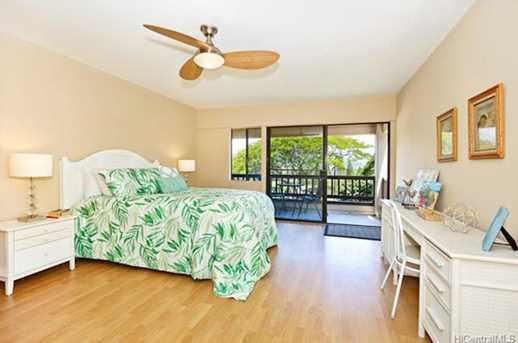 391C Kaelepulu Dr #1403 - Photo 7