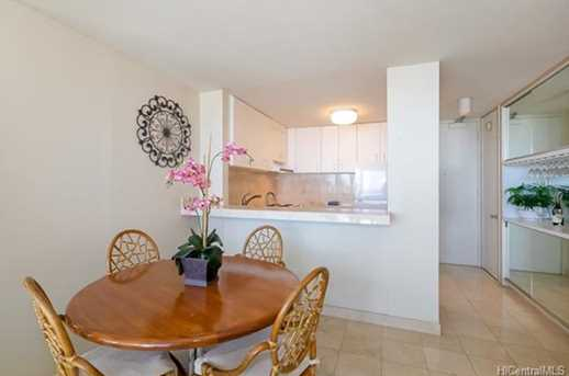 1765 Ala Moana Blvd #590 - Photo 3