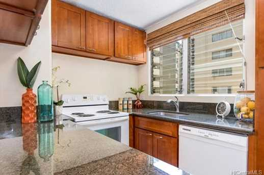 2355 Ala Wai Blvd #508 - Photo 7