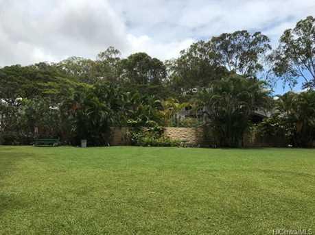 95-273 Waikalani Drive #D801 - Photo 21