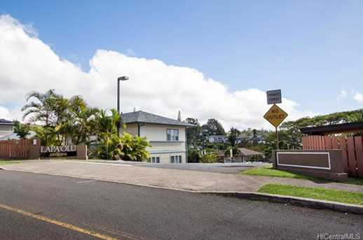99-1363 Aiea Heights Drive #19 - Photo 23