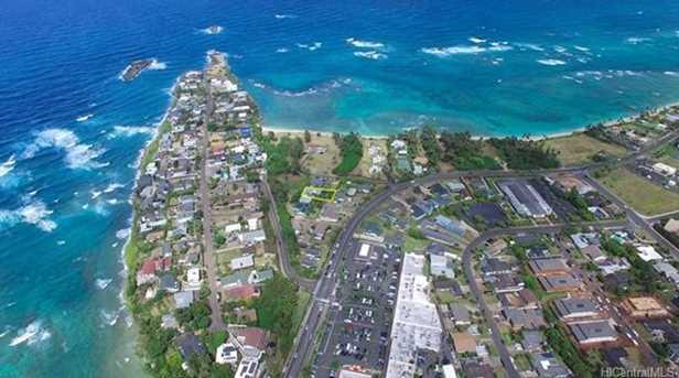 55-497 Kamehameha Highway #D - Photo 19
