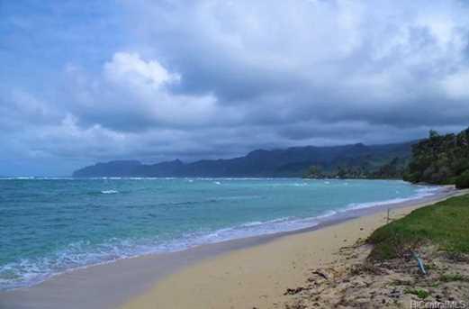 55-497 Kamehameha Highway #D - Photo 21