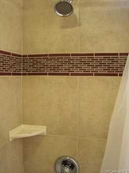 430 Lewers St #2605 - Photo 9