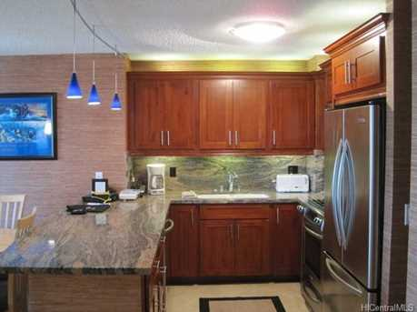 430 Lewers St #2605 - Photo 3